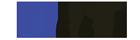 Solucions Multimèdia per a empreses i particulars