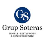 Grup Soteras