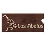 Restaurant Los Abetos