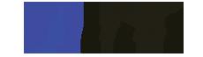 Soluciones Multimedia para empresas y particulares