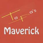 Tapa's Maverick