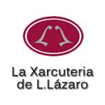 La Xarcuteria de L. Lázaro