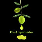 Oli Arquímedes