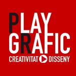 Playgrafic