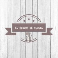 Rincón de Acosta
