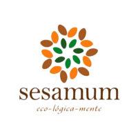 Sesamum